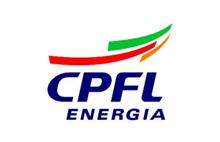 Case CPFL
