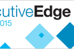 executiveedge15_300x10v302