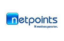Case Netpoints