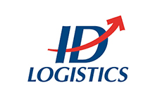 Case Id Logistics