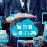 Qualitat-IT-reestrutura-portfolio-para-crescer-15-este-ano